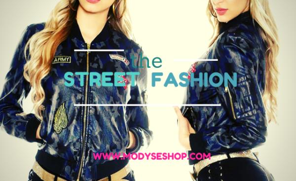 Banners web design